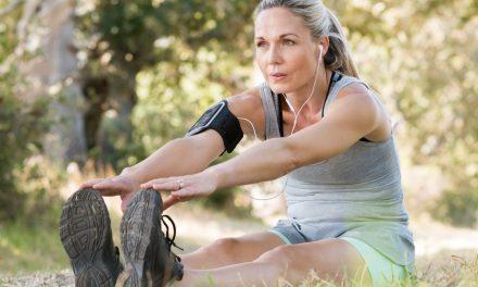 La flexibilidad de su cuerpo puede ser Hiperlaxitud Articular