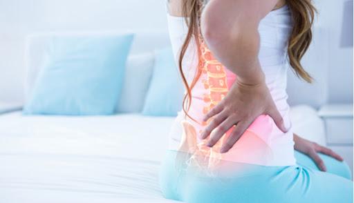 Esclerosis sistémica, endurecimiento de la piel y rigidez articular