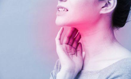 La estrecha relación de la artritis reumatoide y los linfomas