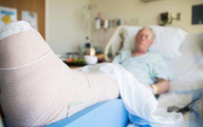 Del mito a la realidad: el consumo de lácteos no es beneficioso para pacientes con osteoporosis