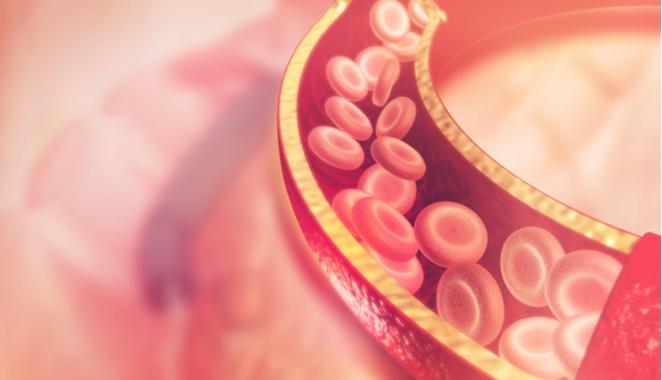 Las plaquetas están ligadas al desarrollo de la artritis reumatoide