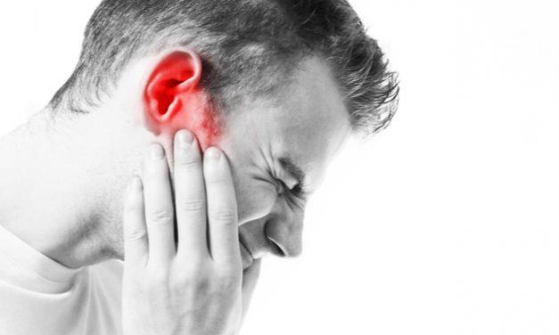 La policondritis recidivante y su relación con la artritis