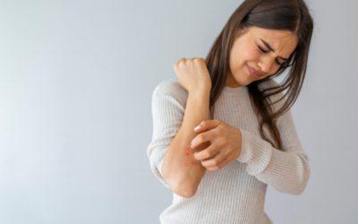 Psoriasis, tratamientos y su relación con la artritis psoriásica