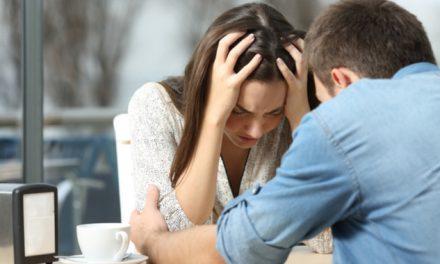 Relaciones sexuales y enfermedades reumáticas