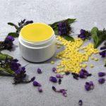 Remedios caseros para aliviar el dolor de la artritis y la artrosis