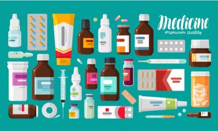 Las diferencias entre los analgésicos para el tratamiento de la osteoartritis