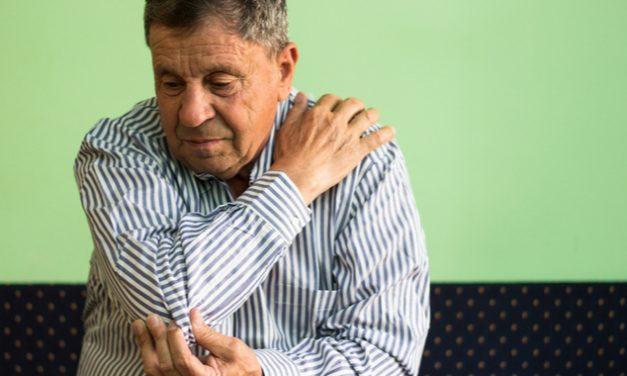 Artritis reumatoide en Puerto Rico: gran prevalencia en población envejeciente