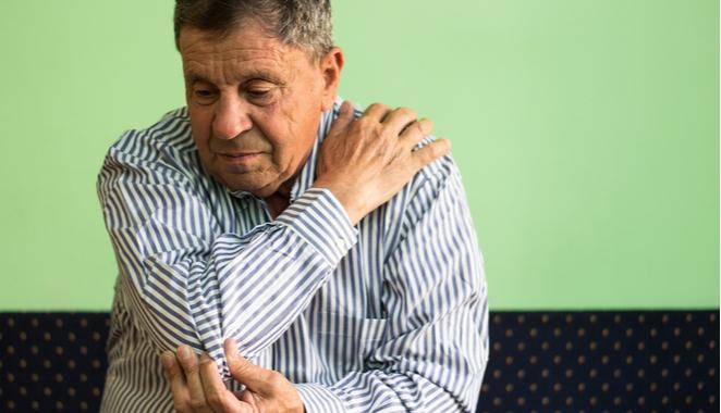 artritis reumatoide en Puerto Rico