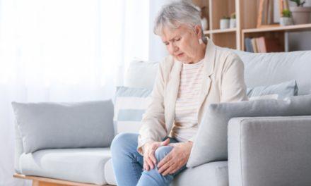El CAPS y la inflamación articular: cuáles son sus causas