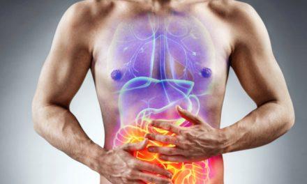 Enfermedad intestinal inflamatoria puede llegar a desarrollar artritis