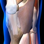 Enfermedad mixta del tejido conjuntivo con sintomatología de otras afecciones
