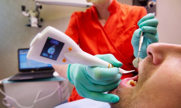 La artritis reumatoide y las enfermedades periodontales