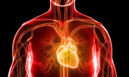 La osteoartritis está relacionada con un mayor riesgo de muerte por enfermedades cardiovasculares