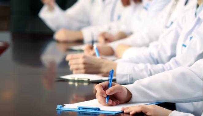 RIER: Red de Investigación en Inflamación y Enfermedades Reumáticas