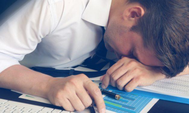 Síndrome de fatiga crónica afección que causa dolor articular