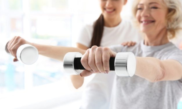 Diez consejos para minimizar la osteoporosis
