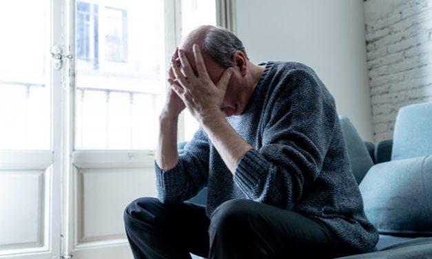 Cómo afecta la depresión y artritis reumatoide