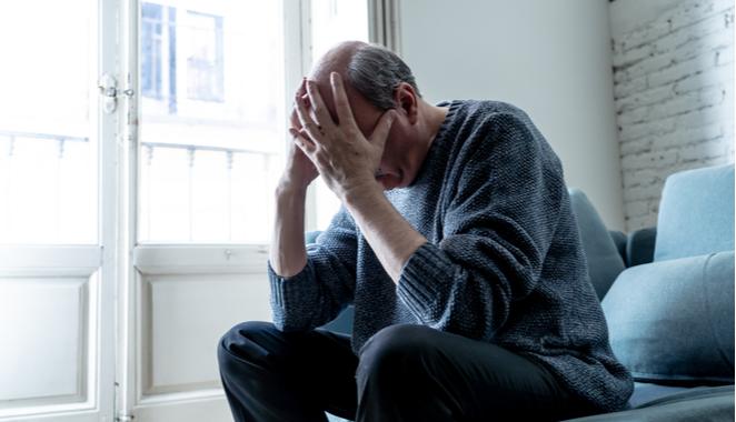 Artritis reumatoide y depresión