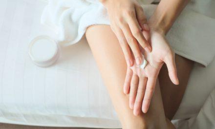Dolor causado por artritis: tratamientos con fármacos tópicos