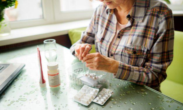 El tratamiento de gota puede ayudar a los pacientes con enfermedades cardíacas congénitas