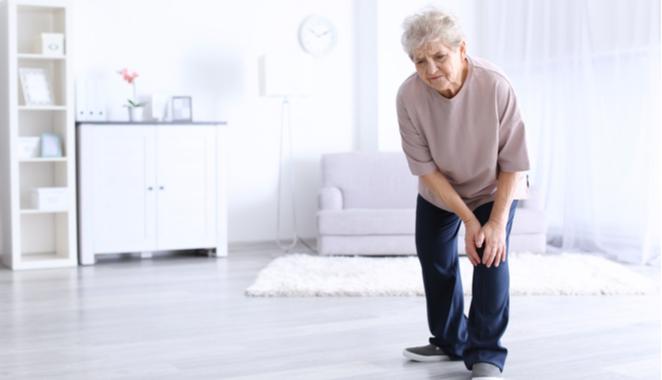 Opciones de tratamiento para la osteoartritis