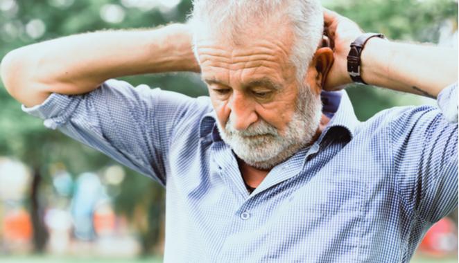 La vida cotidiana con artritis