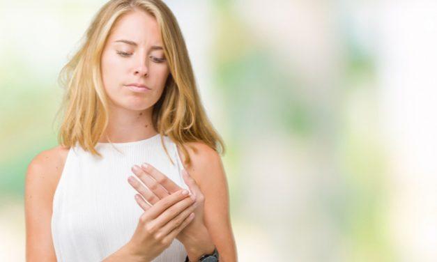 Aprobada cuarta indicación de XELJANZ ® para el tratamiento de la artritis idiopática juvenil