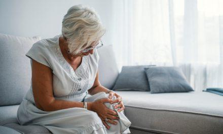 Últimos avances médicos contra la artrosis reumática