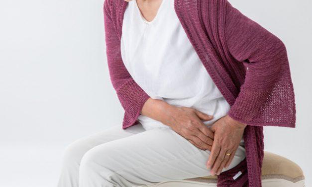 El cáncer y su relación con el desarrollo de la osteoporosis