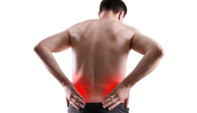 Cómo aliviar y prevenir el dolor de ciática
