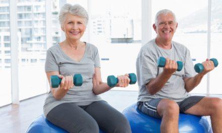 Ocho consejos para aliviar el dolor de rodillas