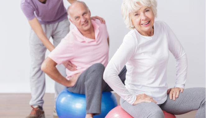 La relajación muscular que alivia dolor y tensión