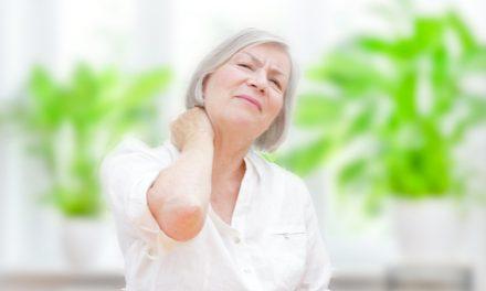 Novedades en la investigación sobre fibromialgia