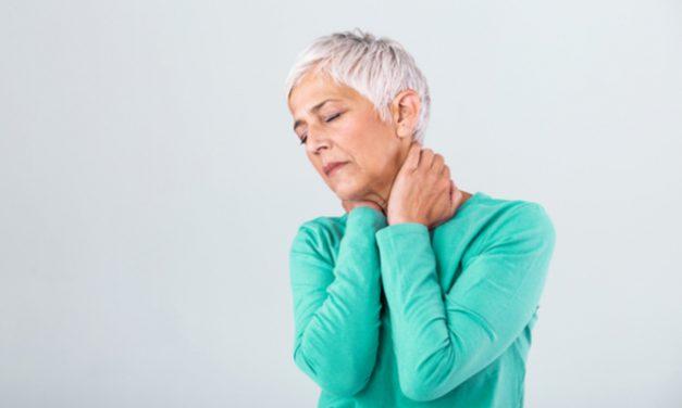 Una prueba de sangre podría detectar la fibromialgia