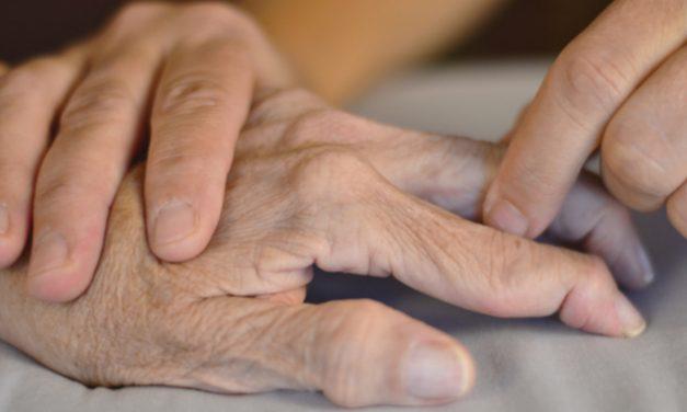 Nuevos tratamientos para la artritis reumatoide permiten que más pacientes alcancen la remisión