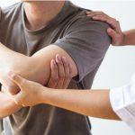 Tomar relajantes musculares puede afectar su salud