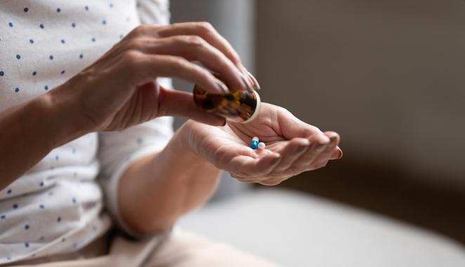 Los tratamientos más efectivos para las enfermedades reumáticas