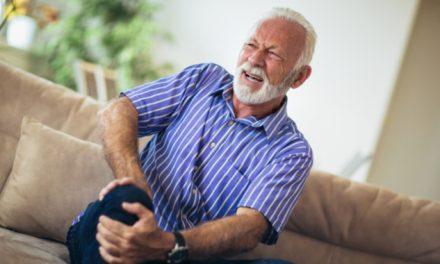 Alternativas naturales para mejorar la espalda y las articulaciones