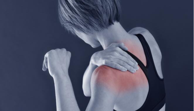 Para aliviar el dolor en los músculos o articulaciones ¿es mejor aplicar frío o calor?