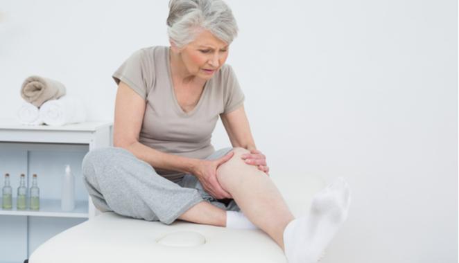 Medicamentos que pueden debilitar sus huesos