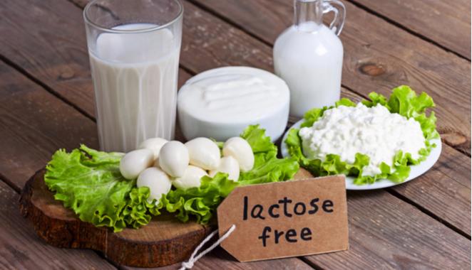 Cómo sumar calcio a su dieta sin tomar lácteos