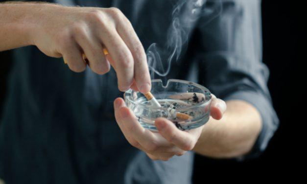 Lupus: infecciones, radiación ultravioleta y tabaco son causas de brotes