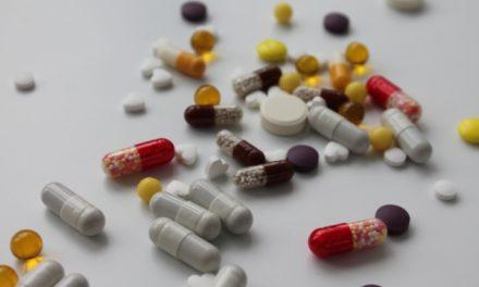 Medicamentos para la osteoporosis  podrían proteger frente a la COVID-19