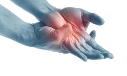 Descubrimiento sobre la artritis reumatoide que apunta a un nuevo tratamiento