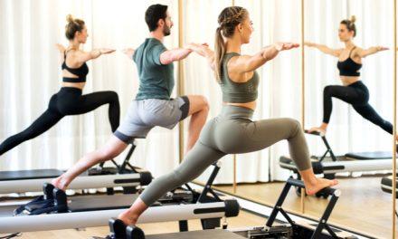 Tonificar los músculos puede aliviar el dolor en sus articulaciones