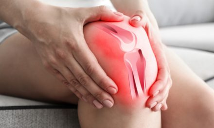 Qué hacer y qué no cuando duelen las rodillas