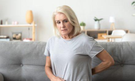 Los riñones y la artritis reumatoide