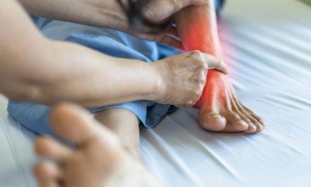 Artritis reumatoide y riesgo de infecciones