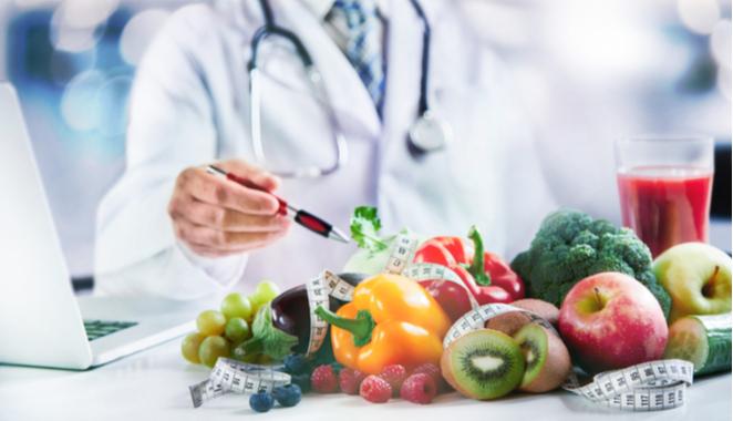 Seguir una dieta vegana sin control aumenta el riesgo de fractura de cadera