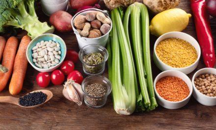 Nutrientes con acción analgésica para dolor producido por la artritis